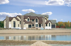 New Construction Stock Images