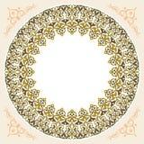 New decoratif circle circular design 11 Stock Photos