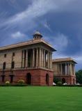 New Delhi, India Stock Afbeelding