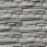 New design of modern seamless wall decorative Stock Photos