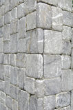The new design of modern wall. Texture background Royalty Free Stock Photos