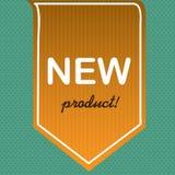 New Royalty Free Stock Photos