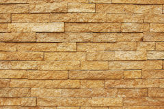 New design wall pavement Stock Photo
