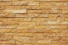 New design wall pavement stock photo