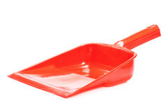 New dustpan Stock Photos