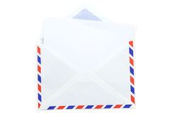 New envelope Stock Image
