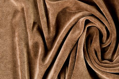 New fabric Royalty Free Stock Photography