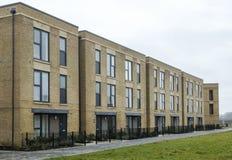 New Flats for Sale Trumpington Meadows Cambridge UK