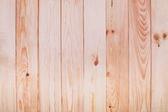 New fresh wooden surface with bright texture. New fresh wooden surface with bright texture on it. Pine pattern stock photography