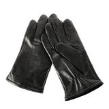 New gloves Royalty Free Stock Photos
