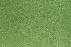 New green insulation wall background Royalty Free Stock Image