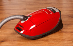 New hoover Stock Photos