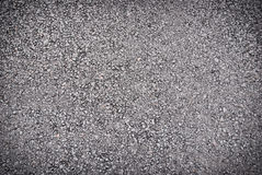 New hot asphalt abstract texture Royalty Free Stock Photo