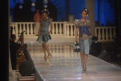 NEW INDONESIAN CREATIVE ECONOMY BODY Royalty Free Stock Photography