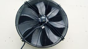 New Industrial large air conditioning fan