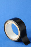 New Insulation Tape Roll Royalty Free Stock Images