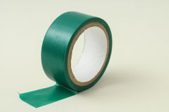 New Insulation Tape Roll Stock Images