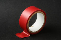 New Insulation Tape Roll Stock Photos