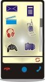 New ipod Royalty Free Stock Image