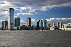 New-Jersey Lizenzfreie Stockfotos