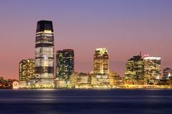 New-Jersey Stockfotografie