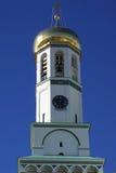New Jerusalem Monastery Stock Images