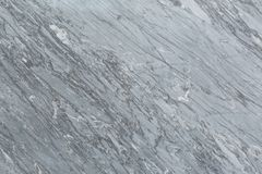 New light grey marble texture, background or design art work. New light grey marble texture. High resolution photo stock photography