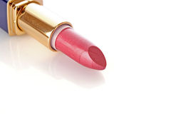 New lipstick Royalty Free Stock Photography