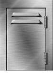 New Locker Stock Image