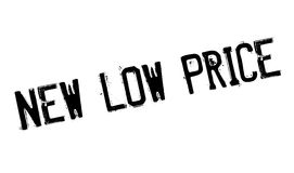 New Low Price rubber stamp Stock Image