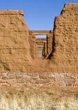 New Mexico 31 Royalty-vrije Stock Afbeelding