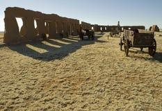 New Mexico   Stock Afbeeldingen