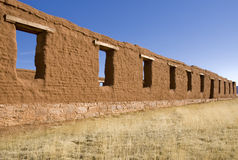 New Mexico   Royalty-vrije Stock Foto's