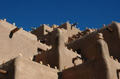 New Mexico Royalty Free Stock Photography