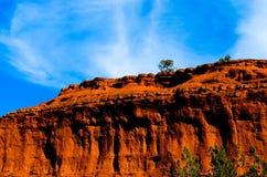 New Mexico Royalty Free Stock Photo