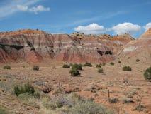 New Mexico Royalty Free Stock Image