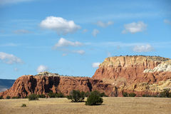 New Mexico Royalty Free Stock Images