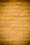 new modern stone texture wall Royalty Free Stock Photography