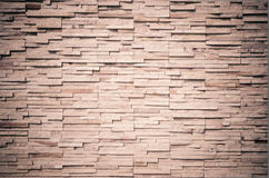 The new modern texture wall Stock Images