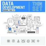 Big data advanced analytics mobile