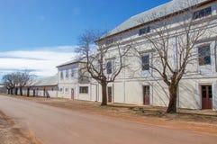 New Norcia Monastery: Western Australia Royalty Free Stock Images