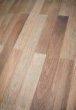 New oak parquet Stock Images
