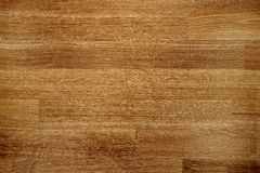 New oak parquet. Texture of new oak parquet stock photos