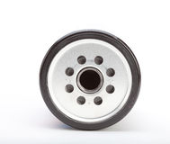 New Oil Filter Stock Images
