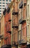 New Orleans Стоковое Фото
