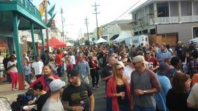 New Orleans Immagini Stock Libere da Diritti