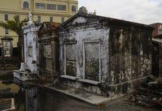 New Orleans Стоковое Изображение RF