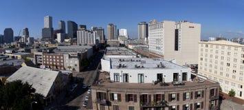 New Orleans,  Louisiana Stock Photo