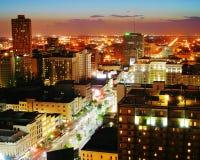 New Orleans, Louisiane