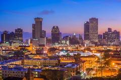 New Orleans Louisiane royalty-vrije stock foto's